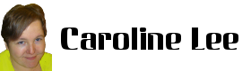 carolinelee.co.uk